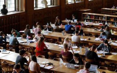Aantal examenbetwistingen aan de KU Leuven neemt toe